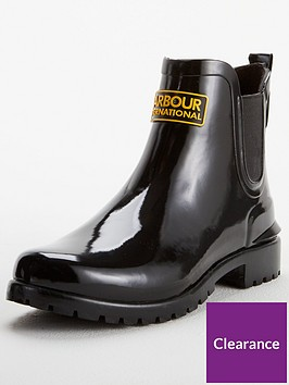 barbour-international-assen-chelsea-boot-black