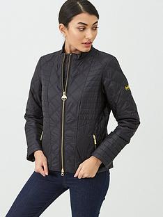 barbour-international-freethrow-quilted-jacket-black
