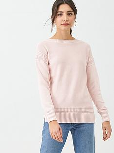 barbour-sailboat-knitted-jumper