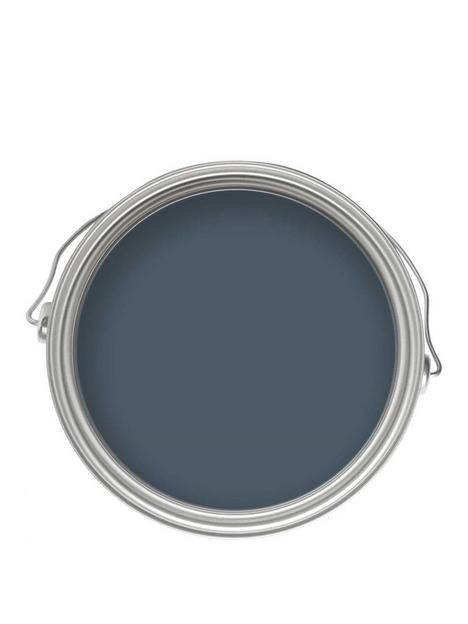 craig-rose-1829-paynersquos-grey-eggshell-emulsion-paint-750ml