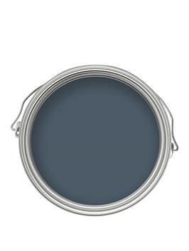 Craig & Rose Craig & Rose 1829 Payne&Rsquo;S Grey Eggshell Emulsion Paint  ... Picture