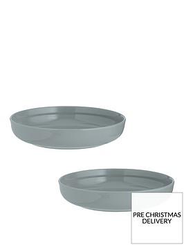 typhoon-world-foods-set-of-2-pasta-bowls