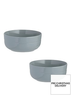typhoon-world-foods-set-of-2-all-purpose-bowls-in-blue