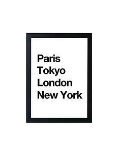 east-end-prints-paris-tokyo-london-new-york-a3-wall-art