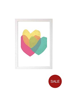 east-end-prints-bright-hearts-by-seventy-tree-a3-wall-art