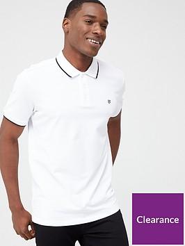 jack-jones-premium-axel-tipped-polo-shirt-white