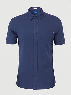 jack-jones-originals-jessy-shirt-navy-blazer