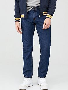 jack-jones-jack-jones-jeans-intelligence-mike-straight-fit-jeans