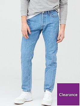 jack-jones-jack-jones-jeans-intelligence-mike-straight-fit-jeans