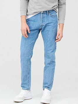 jack & jones Jack & Jones Jack & Jones Jeans Intelligence Mike Straight  ... Picture