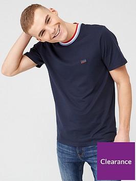 jack-jones-core-ringer-t-shirt-sky-captain
