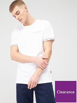 jack-jones-premium-james-t-shirt-white