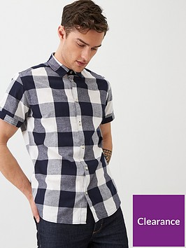 jack-jones-jack-jones-originals-short-sleeve-large-check-shirt