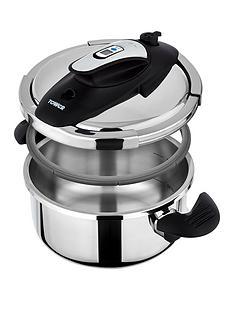 tower-4-litre-22cm-pressure-cooker