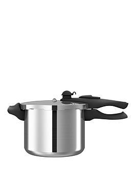 tower-6-litre-aluminium-pressure-cooker