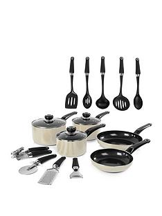 morphy-richards-14-piece-cookware-set-innbspcream
