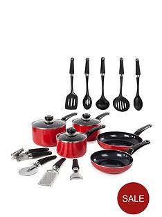 morphy-richards-14-piece-cookware-set-innbspred