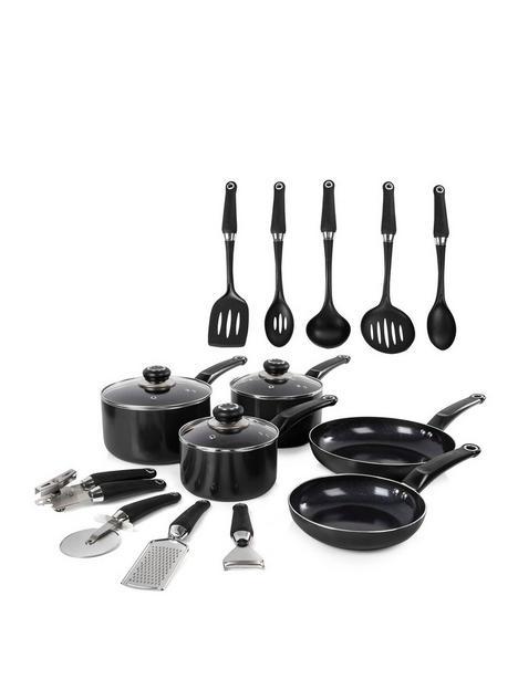 morphy-richards-14-piece-cookware-set-innbspblack