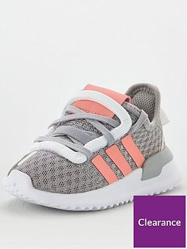adidas-originals-u_path-run-el-infant-trainer-grey