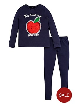 v-by-very-girls-new-york-apple-flippy-sequin-sweatshirt-and-legging-set
