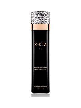 Show Beauty Show Beauty Pure Moisture Conditioner Picture
