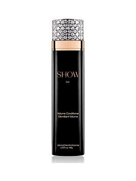 Show Beauty Show Beauty Lux Volume Conditioner Picture