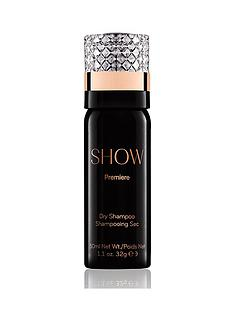 show-beauty-mini-dry-shampoo