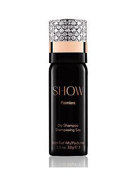 Show Beauty Show Beauty Mini Dry Shampoo Picture
