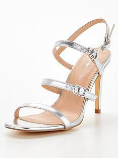 v-by-very-brody-buckle-strap-heeled-sandal-silver