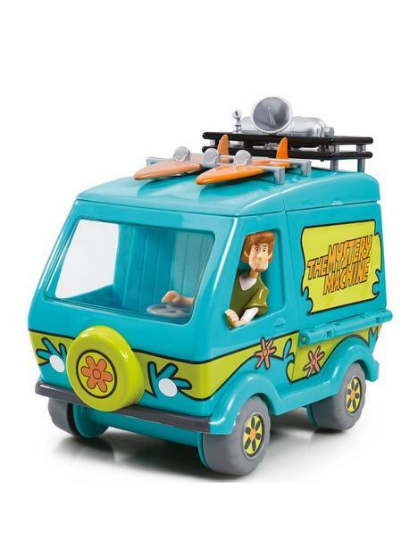 scooby-doo-scooby-doo-movie-themed-mystery-machine