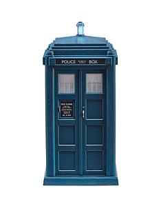 doctor-who-electronic-tardis-vehicle