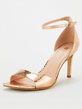 v-by-very-wide-fit-bale-barely-there-heeled-sandal-rose-gold