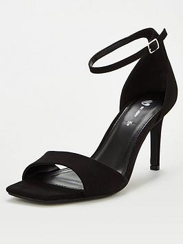 v-by-very-bale-barely-there-heeled-sandal-black