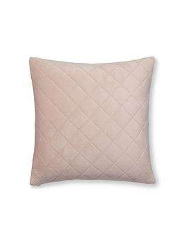catherine-lansfield-so-soft-luxe-cushionnbsp