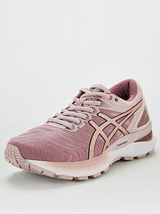 asics-gel-nimbus-22-pink