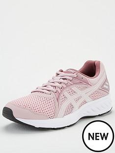 asics-jolt-2-pinkwhitenbsp