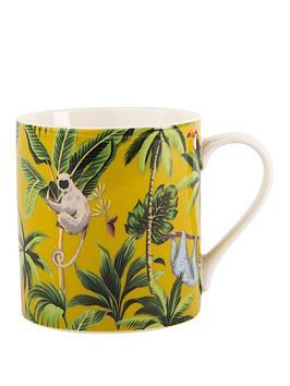 summerhouse-by-navigate-madagascar-gift-boxed-sloth-mug