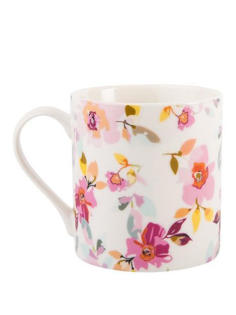 summerhouse-by-navigate-gardenia-gift-boxed-white-floral-mug