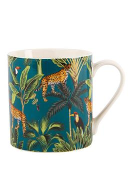 summerhouse-by-navigate-madagascar-gift-boxed-cheetah-mug