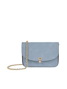 Accessorize   Edie Cross Body