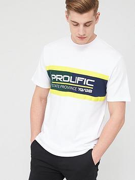 river-island-prolific-colour-blocknbspt-shirtnbsp-white