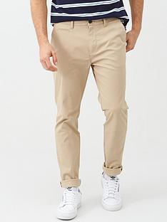 lyle-scott-needlecord-trousers-stone