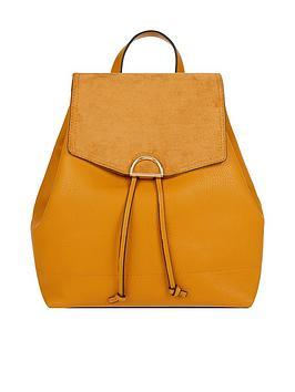 Accessorize Accessorize Kimmi Backpack Picture