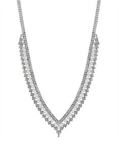 jon-richard-silver-plated-pearl-and-crystal-necklace