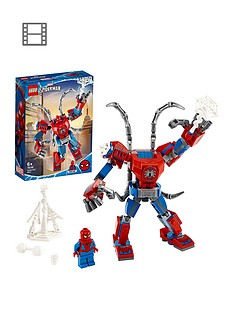 lego-super-heroes-76146-marvel-spider-man-mech-battle-action-figure