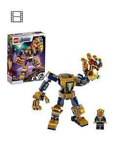 lego-super-heroes-76141-marvel-avengers-thanos-mech