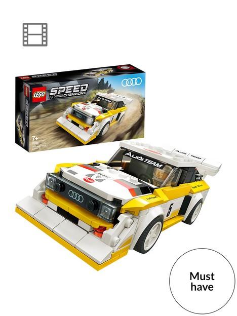 lego-speed-champions-76897-audi-sport-quattro-s1-with-driver-minifigure