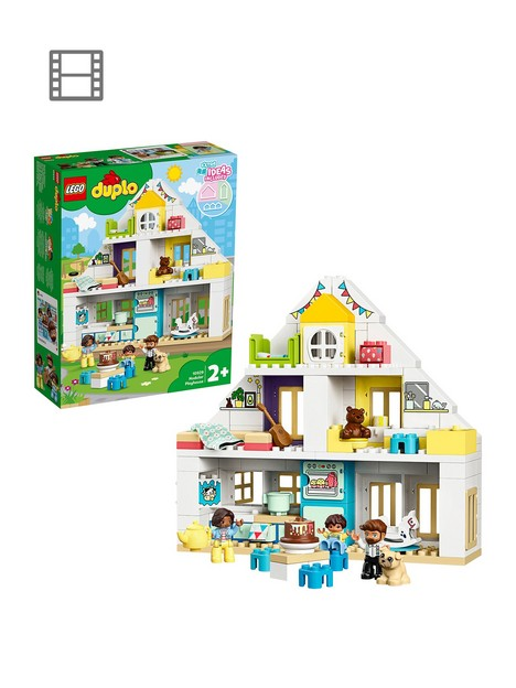 lego-duplo-10929-modular-playhouse-for-toddlers-3in1-set