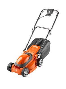 flymo-corded-easistore-300r-rotary-lawnmower-1200w