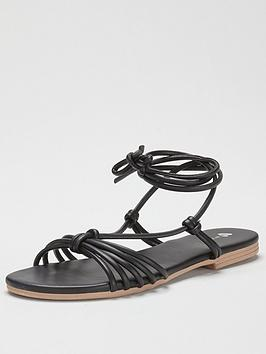 v-by-very-harlene-barely-there-flat-sandal